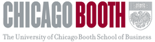 Chicago Booth Alumni Club of Switzerland logo