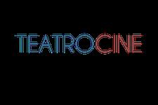 Teatro Montalvo logo