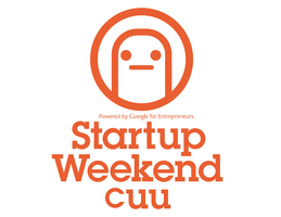 Chihuahua Startup Weekend 04/14