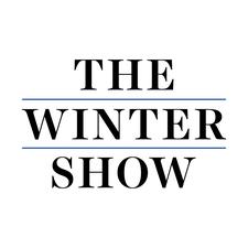 The Winter Show  logo