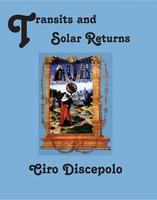 Using Astrology to Improve your future by Aiming Solar ...