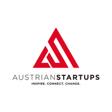 AustrianStartups logo