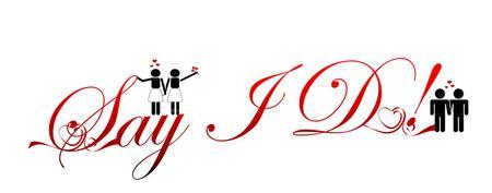Say I Do! LGBT! Wedding and Lifestyle Expo 2012-...