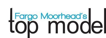 2014 FM Top Model Search