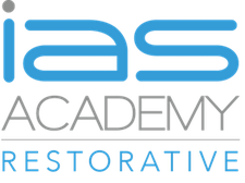 IAS Academy - Australia logo