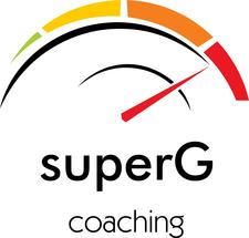 superG coaching logo