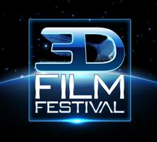 3D Film & Music Festival 5th Anniversary with performance...