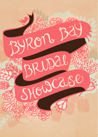 Byron Bay Bridal Showcase