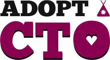 Adopt a CTO: Girl CEOs only!