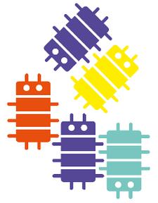 HackLab Terni logo