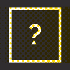 Where?House  logo