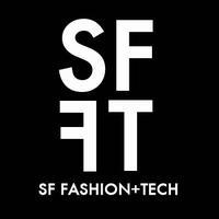 STUDIO64: Fashtech Showcase