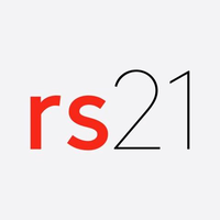 political weekend: hosted by rs21
