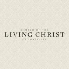 Church of the Living Christ logo
