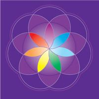 The Art of Healing 1 Day