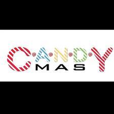 Candy Mas UK logo