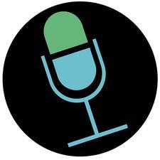 Improbable Comedy  logo