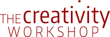 The Creativity Workshop logo