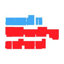 Austin Tinkering School logo