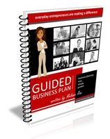 Planning for Your First Business | Online Class