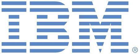 IBM NoSQL Meetup