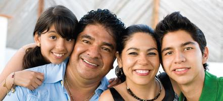 Conference: Engaging Latino Families for Student...