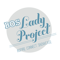 BOS Lady Project: Spring Networking + Bingo at Whiskey...