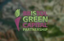 Bristol Green Capital Partnership CIC logo