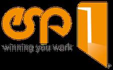 es-p Group logo