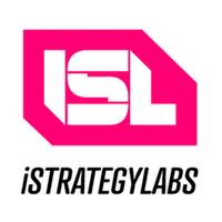 ISL Open Lab #32