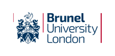 Research Support and Development Office (RSDO), Brunel University London logo