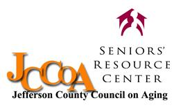2014 Senior Heroes Celebration