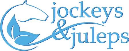 Jockeys and Juleps 2014