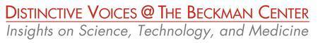 Sensors, Simulators and Medical Performance: Are we...