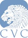 Columbia Venture Community logo