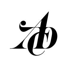 Art Directors Club für Deutschland (ADC) e.V. logo