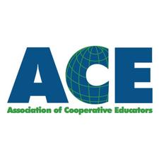 Association of Cooperative Educators logo
