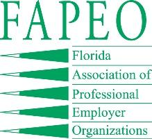 FAPEO PEO Emerging Legal Issues Summit