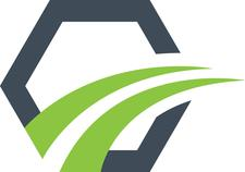 Emerging Prairie logo