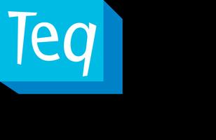 Teq Webinar: Google Drive