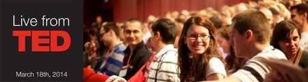 TEDxLiègeLive