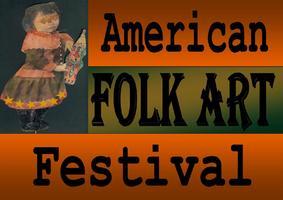 American Folk Art Festival