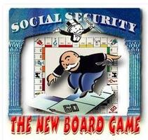Untangling Social Security & Thriving in Retirement...