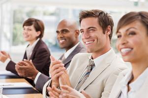PowerPoint® Design Lab for Training Coordinators