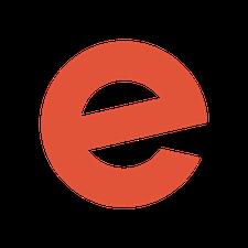 Eventbrite Argentina logo