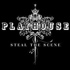 Playhouse Nightclub logo