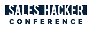 Sales Hacker Conference NYC