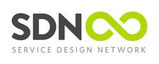 Service Design Network gGmbH logo