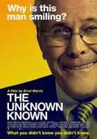 "Private Pre-release Screening of ""The Unknown Known"""
