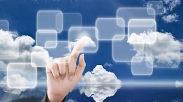 Virtualización y Cloud. Sistemas y Telefonía IP